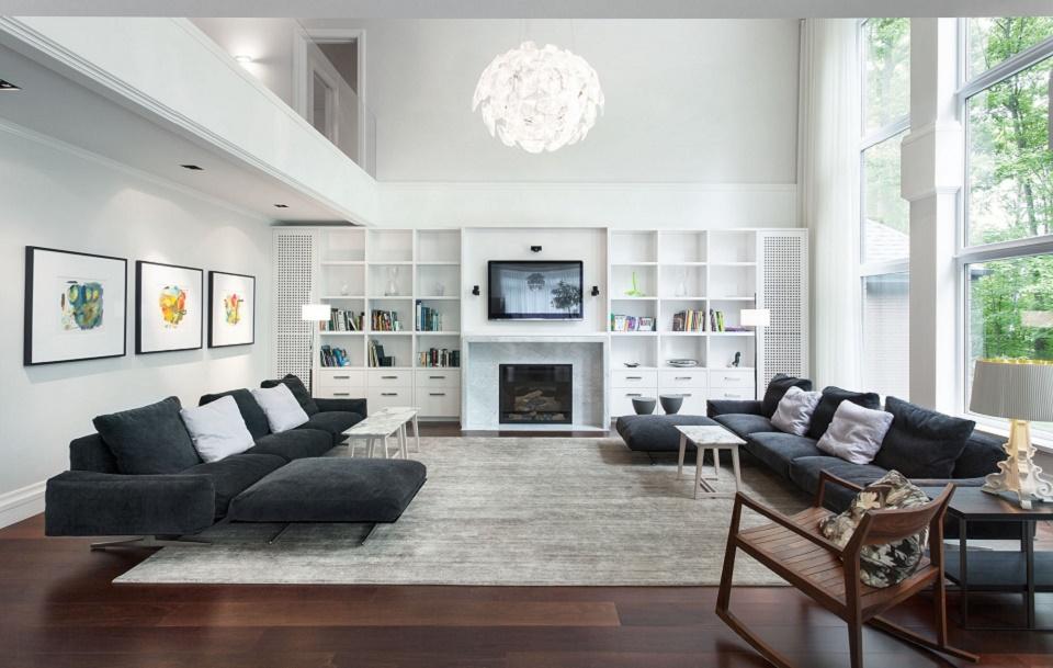 Living Room Design Ideas Dark Floors Images Colection Of Google For Dark Grey Living Room Furniture - DVRCOLLEGE.COM