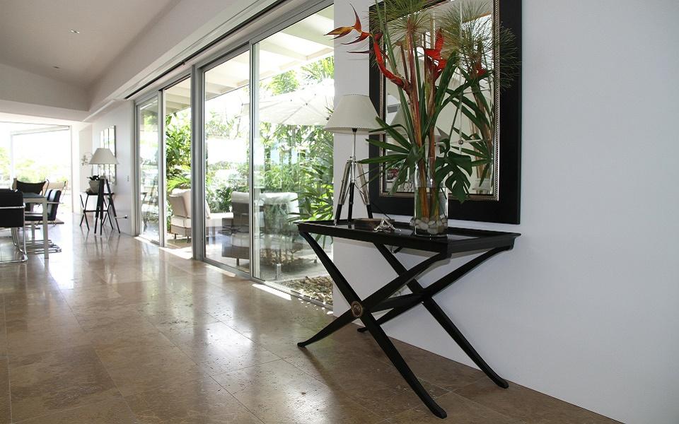 hallway_highrange property centre sydney_960x600