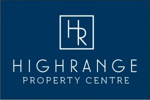 12468_HIGHRANGE_Logo_blue box