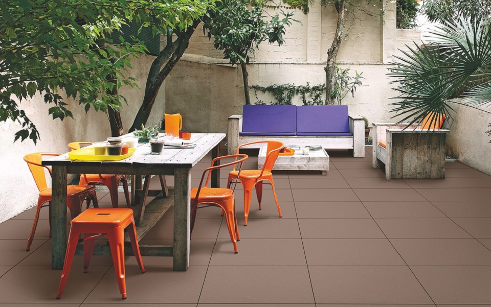terrace-styling-furniture